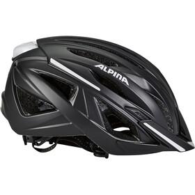 Alpina Haga Helmet black matt